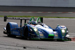 #16 Pescarolo Sport Pescarolo-Judd: Emmanuel Collard, Jean-Christophe Boullion