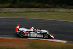 #37 Intersport Racing Lola B06/10 AER: Clint Field, Jon Field, Richard Berry