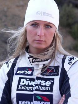 Orlen Team: Klaudia Podkalicka