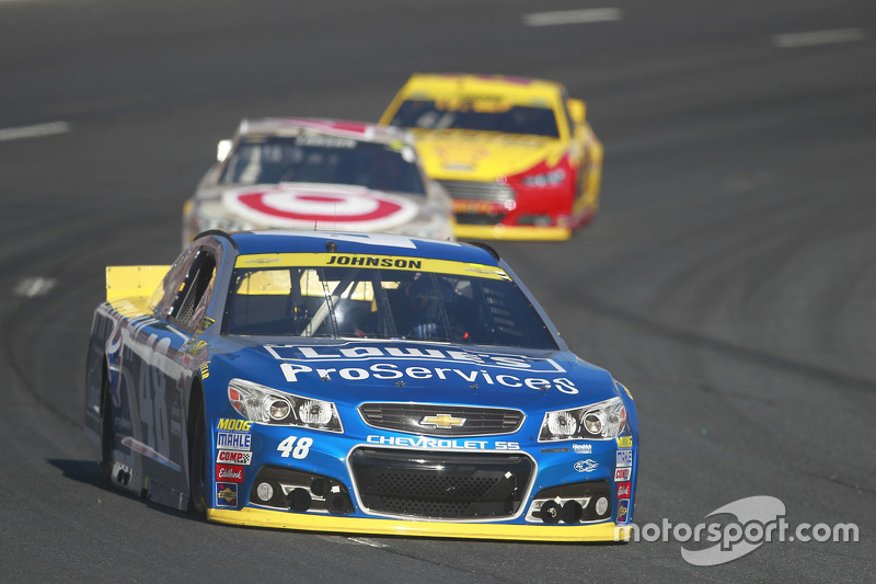 jimmie johnson hendrick motorsports chevrolet at loudon ii nascar. Cars Review. Best American Auto & Cars Review