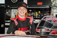 NASCAR Photos - Harrison Burton