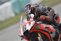 MotoGP 2015 Motogp-malaysian-gp-2015-stefan-bradl-aprilia-racing-team-gresini