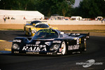 15-richard-lloyd-racing-porsche-962-c-david-hobbs-damon-hill-steven-2