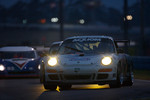 #74 Autometrics Motorsports Porsche GT3 Cup: Jim Hamblin, David Murry, Bransen Patch, Jake Rosenzweig, Derek Skea