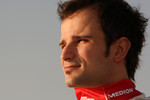 Vitantonio Liuzzi