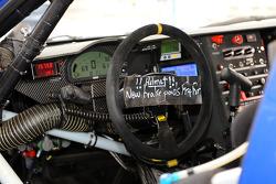 Volkswagen Race Touareg 2
