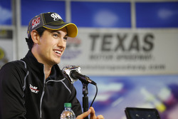 Joey Logano, Team Penske