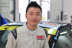 Zhang Quan Shang