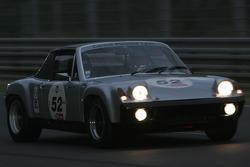 52-Bertoni-Porsche 914, 6 GT 1970