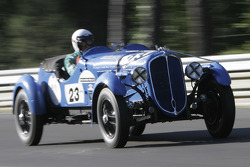 23-Honegger-Delahaye 135 1935