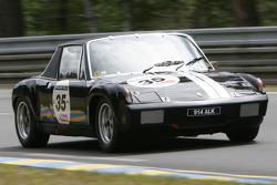 35-Meylan, Audemars, Mille-Porsche 914, 6 GT 1970
