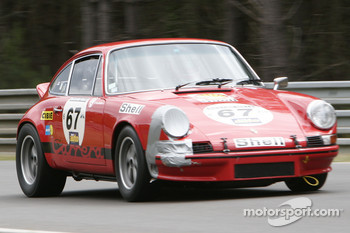 67-Micheron-Porsche 911 RS 2,7l 1973