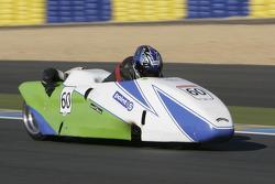 60-Eric Beeteau, Julien Bajus-Terca