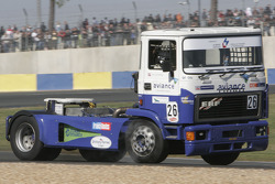 26-Carl Brookfield-ERF E14