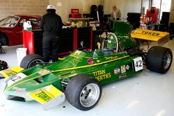 Token RJ02, 1974,