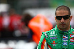 Tony Kanaan (Andretti Green Racing)