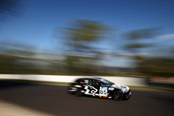 #85 Holden Motorsport, Holden VE-HSV: Russell Ingall, Nathan Pretty, Andy Jones