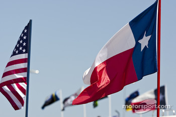 Austin City Council now supports 2012 US GP