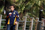Fernando Alonso, Renault F1 Team