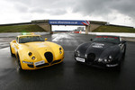Wiesmann 2009 Official Cars