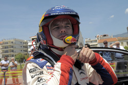 Sébastien Loeb