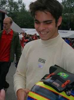 Victor Correa