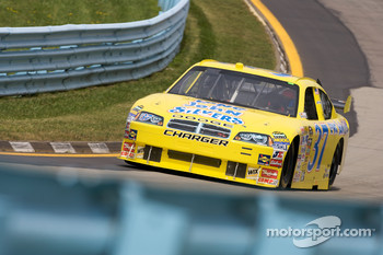 Tony Ave, Front Row Motorsports Dodge