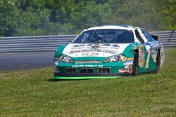 #7 Ryan Duff - Pine Branch Coal Chevrolet