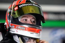 #333 Wilson Security Racing: Leanne Tander