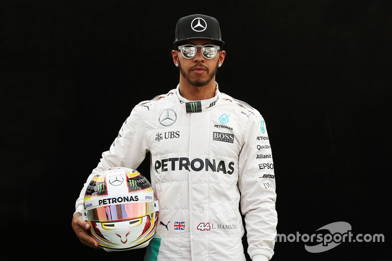 Lewis Hamilton Profile Bio News Photos Amp Videos
