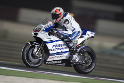 Yonny Hernandez, Aspar Team MotoGP, Ducati
