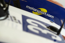 Motorsport.com logo, #32 SMP Racing BR 01 Nissan: Stefano Coletti, Julian Leal, Andreas Wirth