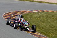Formula 4 Photos - Sophia Flörsch, Motopark