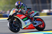 MotoGP Фото - Штефан Брадль, Aprilia Racing Team Gresini