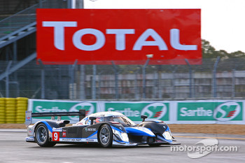 lemans-2009-gen-tm-0313