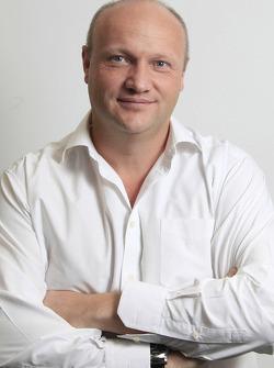 Paul Craig, General Manager