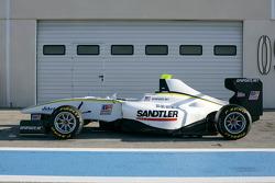 Mucke Motorsport