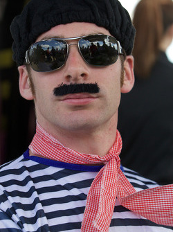 Simon '<b>Jean Girard</b>' Pagenaud - alms-sebring-2010-simon-jean-girard-pagenaud