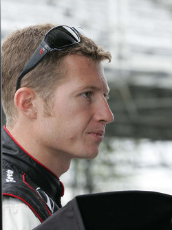 Ryan Brisoce, Team Penske