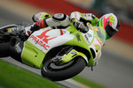 Aleix Espargaro, Pramac Racing Team