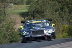 Bentley Team Absolute