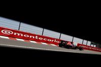 Formula 1 Foto - Daniil Kvyat, Scuderia Toro Rosso STR11