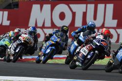 Gresini Racing Team