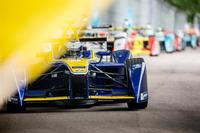 Fórmula E Fotos - Nicolas Prost, Renault e.Dams