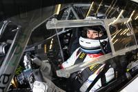 VLN Photos - #28 Land Motorsport, Audi R8 LMS: Connor De Phillippi