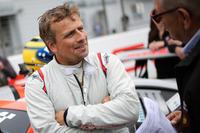 VLN Photos - Christian Menzel, Porsche 911 GT3 CUP