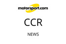 Volkswagen Rallye dos Sertoes leg three summary