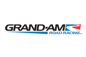 Grand American 2003 television package announced