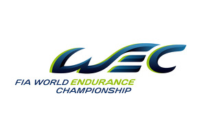 WEC FIA and ACO release 2012 World Endurance Championship schedule
