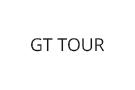 Frans GT Tour